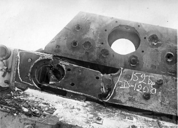 13051 - Самые необычные танки