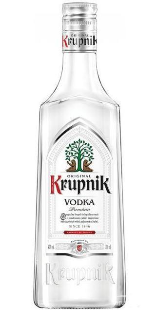 130513 - Пить или не пить? - пятничная алкогольная тема )))