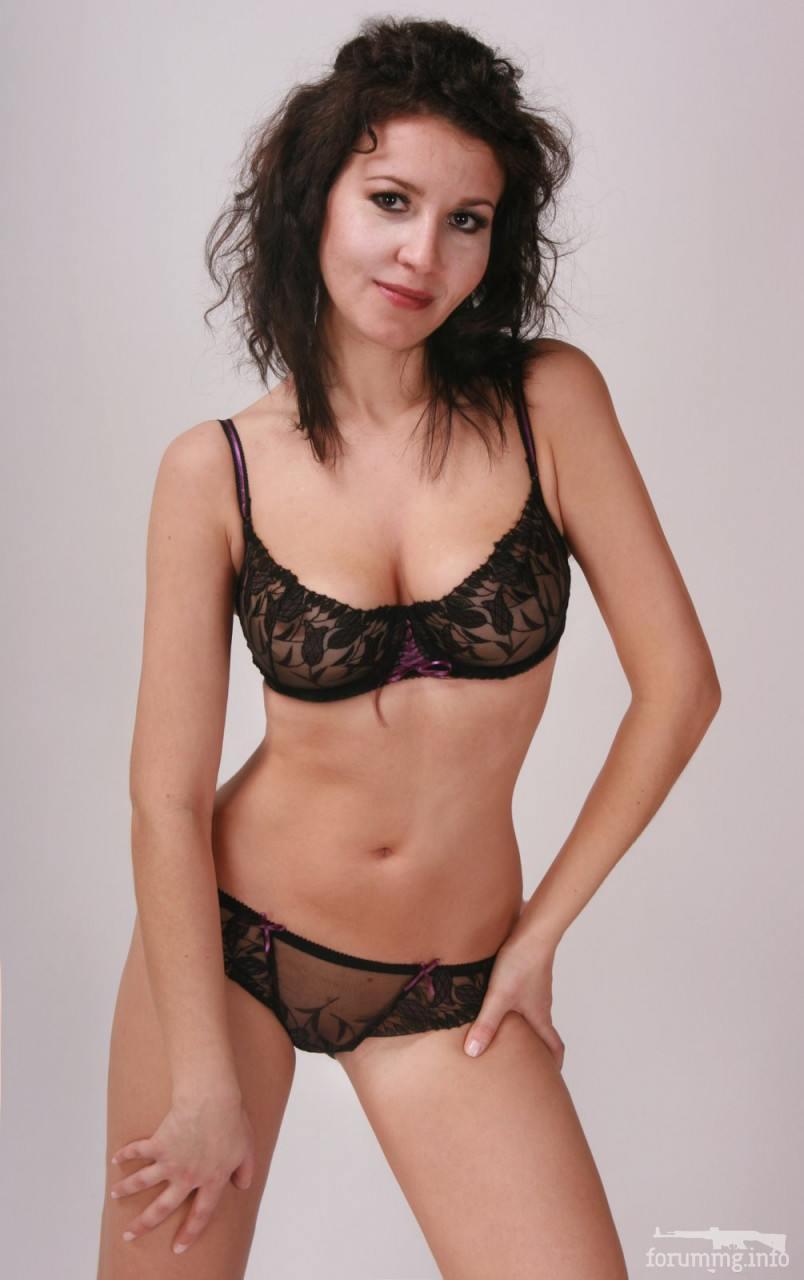 130522 - Красивые женщины