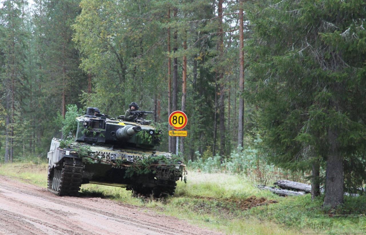 13059 - Современные танки