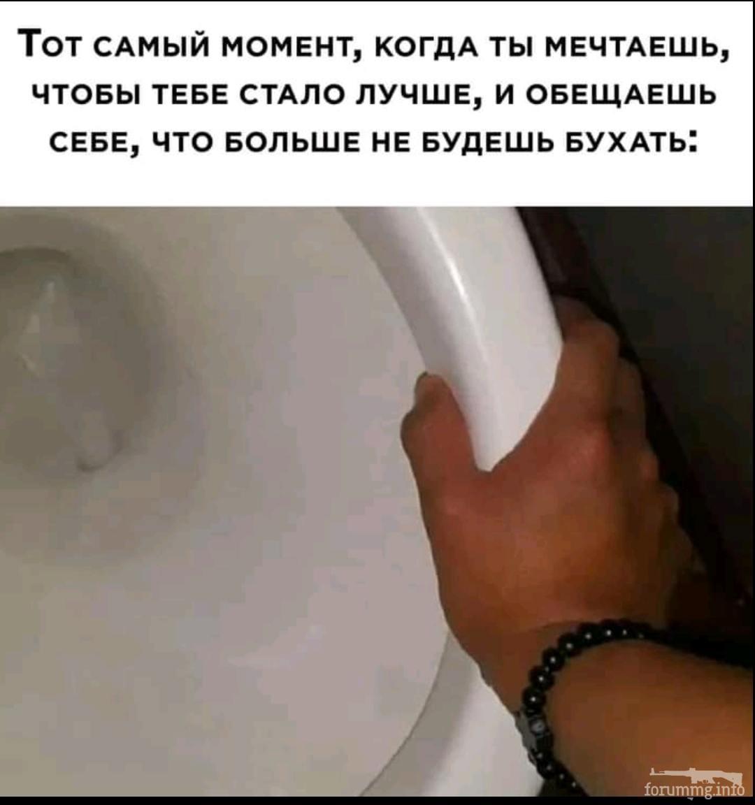 130855 - Пить или не пить? - пятничная алкогольная тема )))