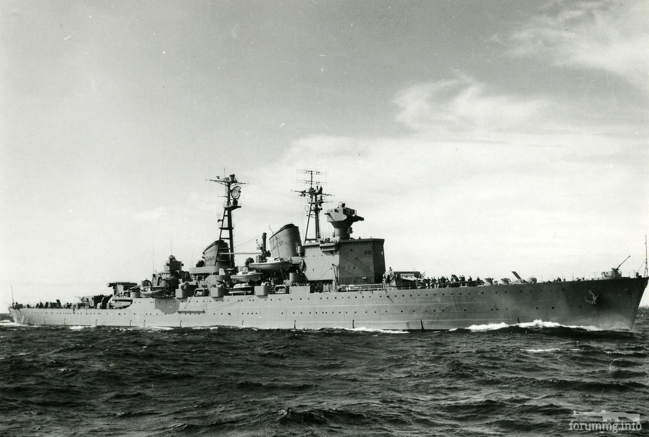 130885 - Флоты малых стран Балтики