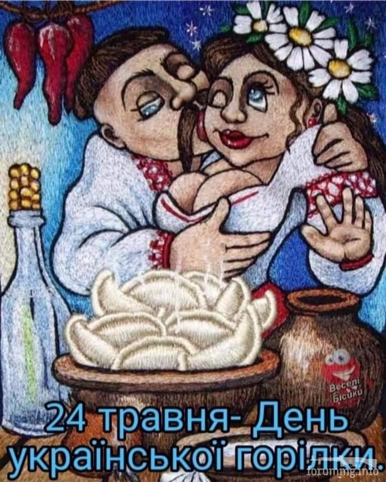 130965 - Пить или не пить? - пятничная алкогольная тема )))