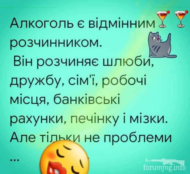 130994 - Пить или не пить? - пятничная алкогольная тема )))