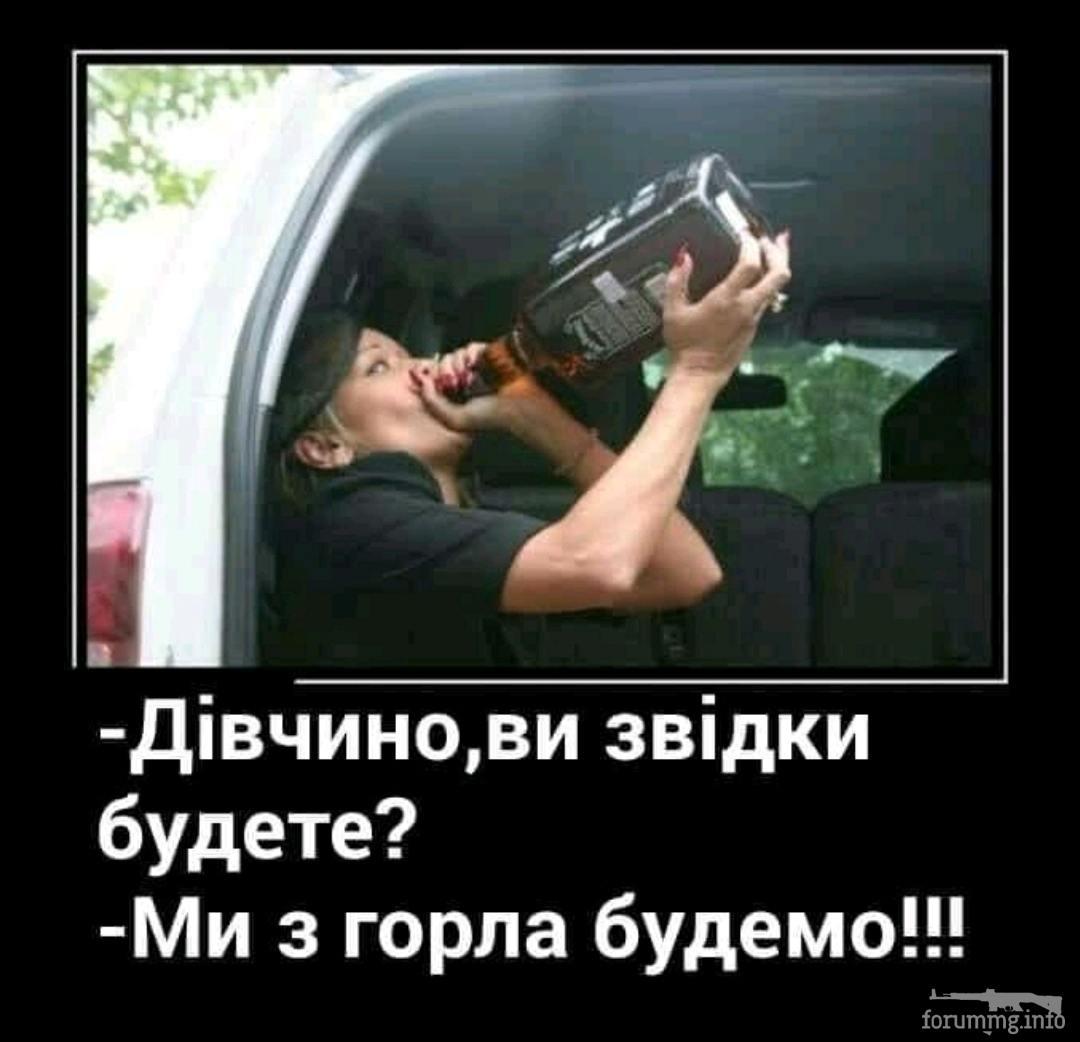 131027 - Пить или не пить? - пятничная алкогольная тема )))