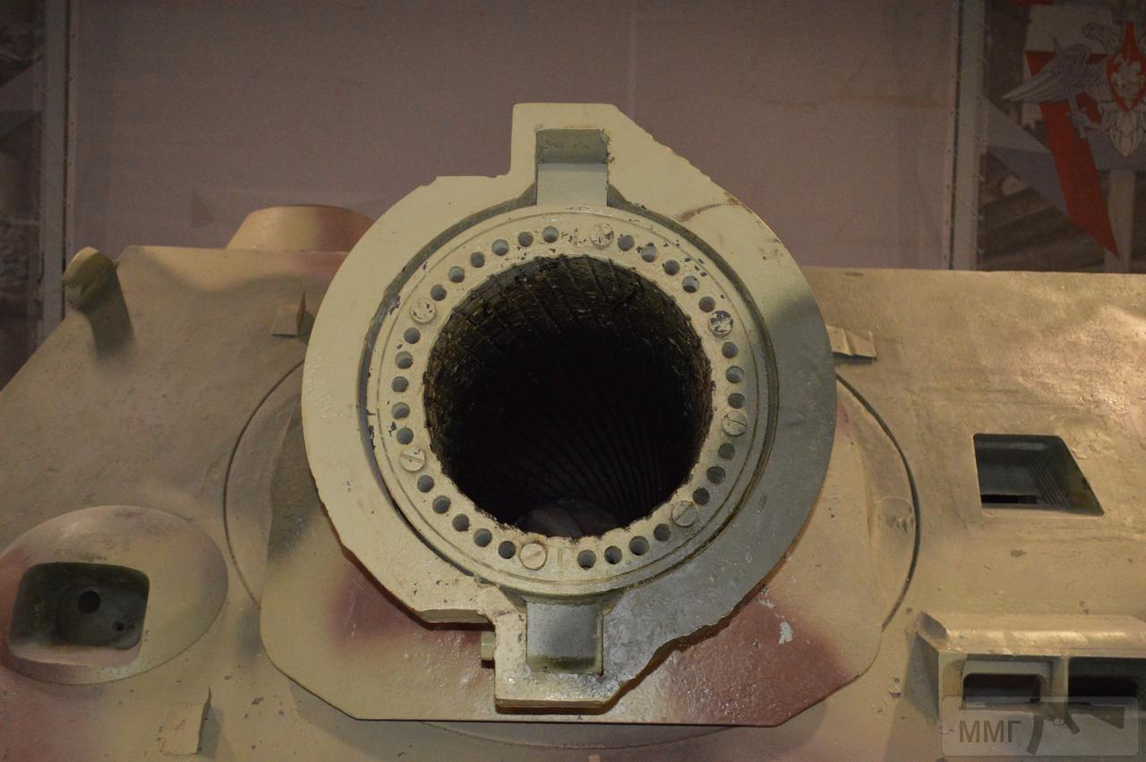13117 - Самые необычные танки