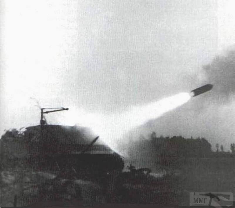 13119 - Самые необычные танки