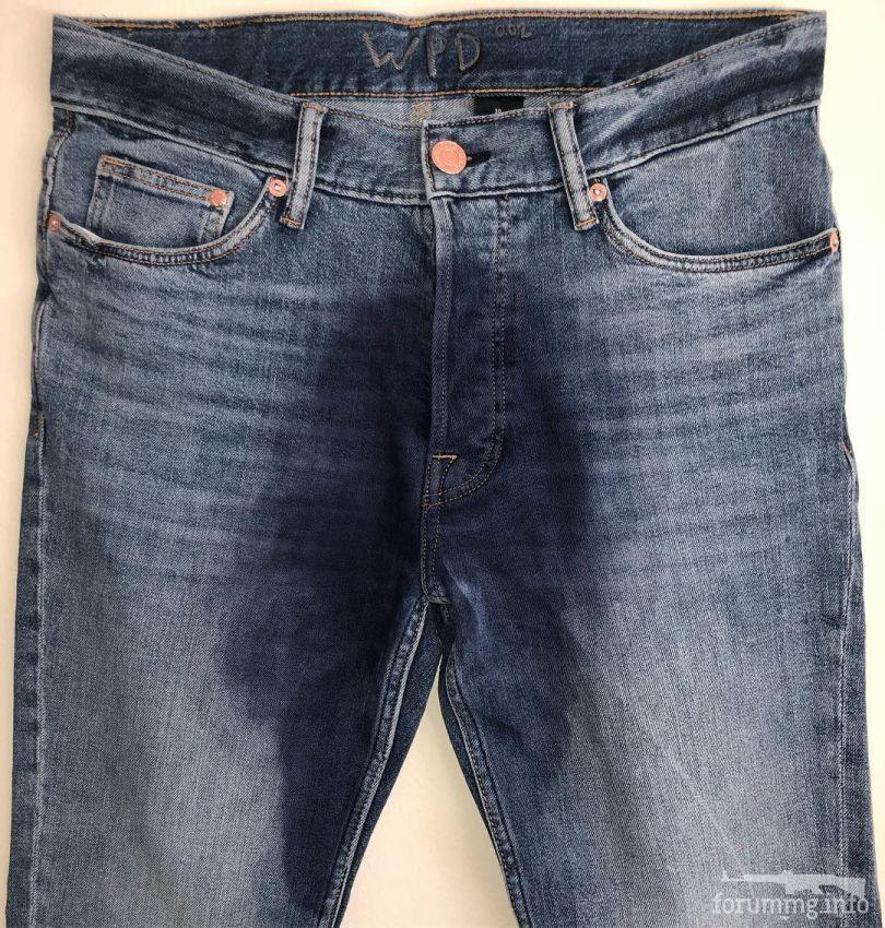 131199 - Мода, прикид, все связанно с одеждой и образами