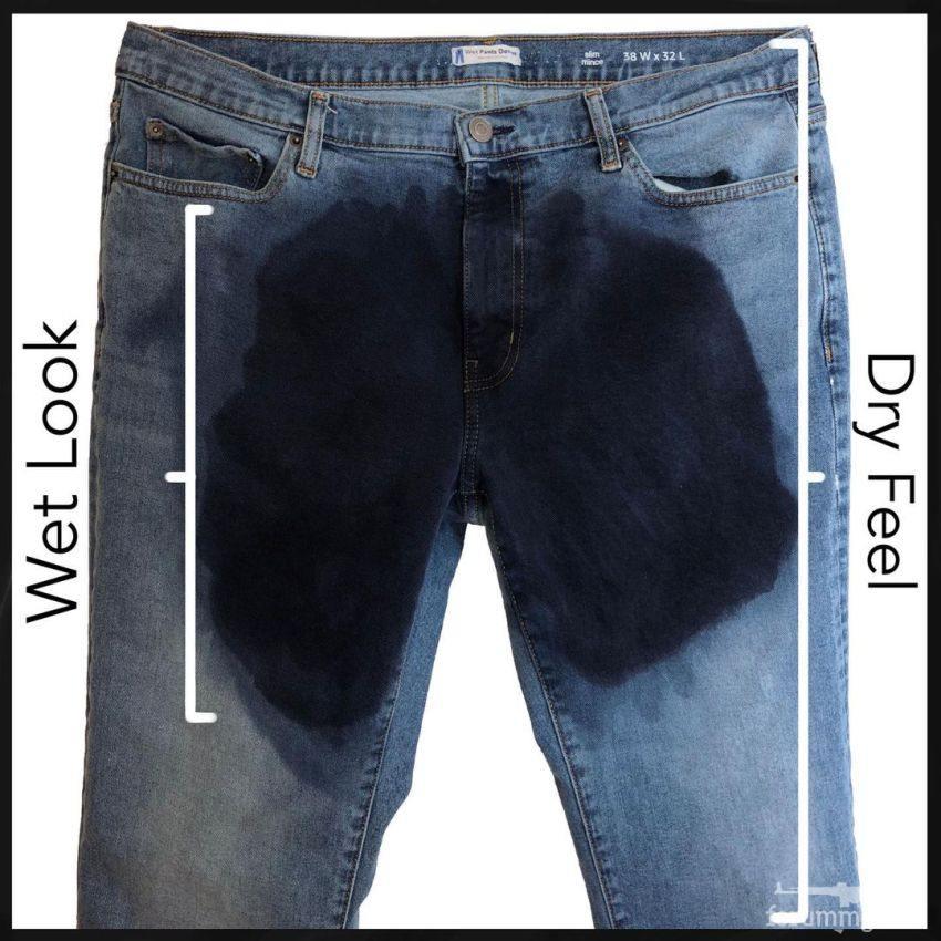 131201 - Мода, прикид, все связанно с одеждой и образами
