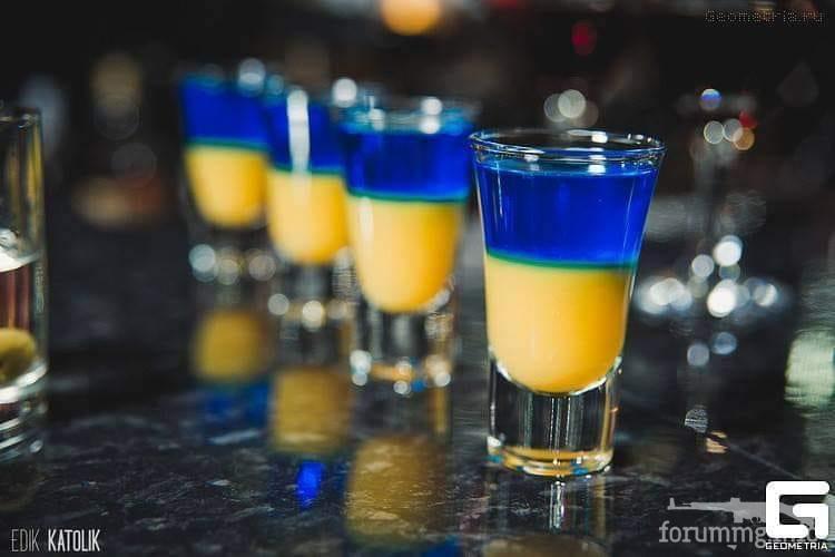 131223 - Пить или не пить? - пятничная алкогольная тема )))