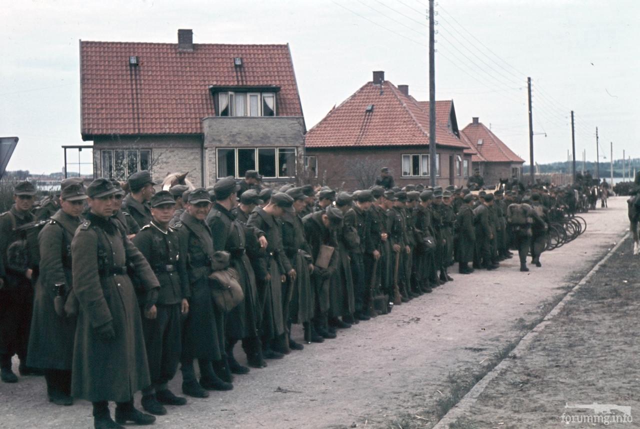 131288 - Военное фото 1939-1945 г.г. Западный фронт и Африка.