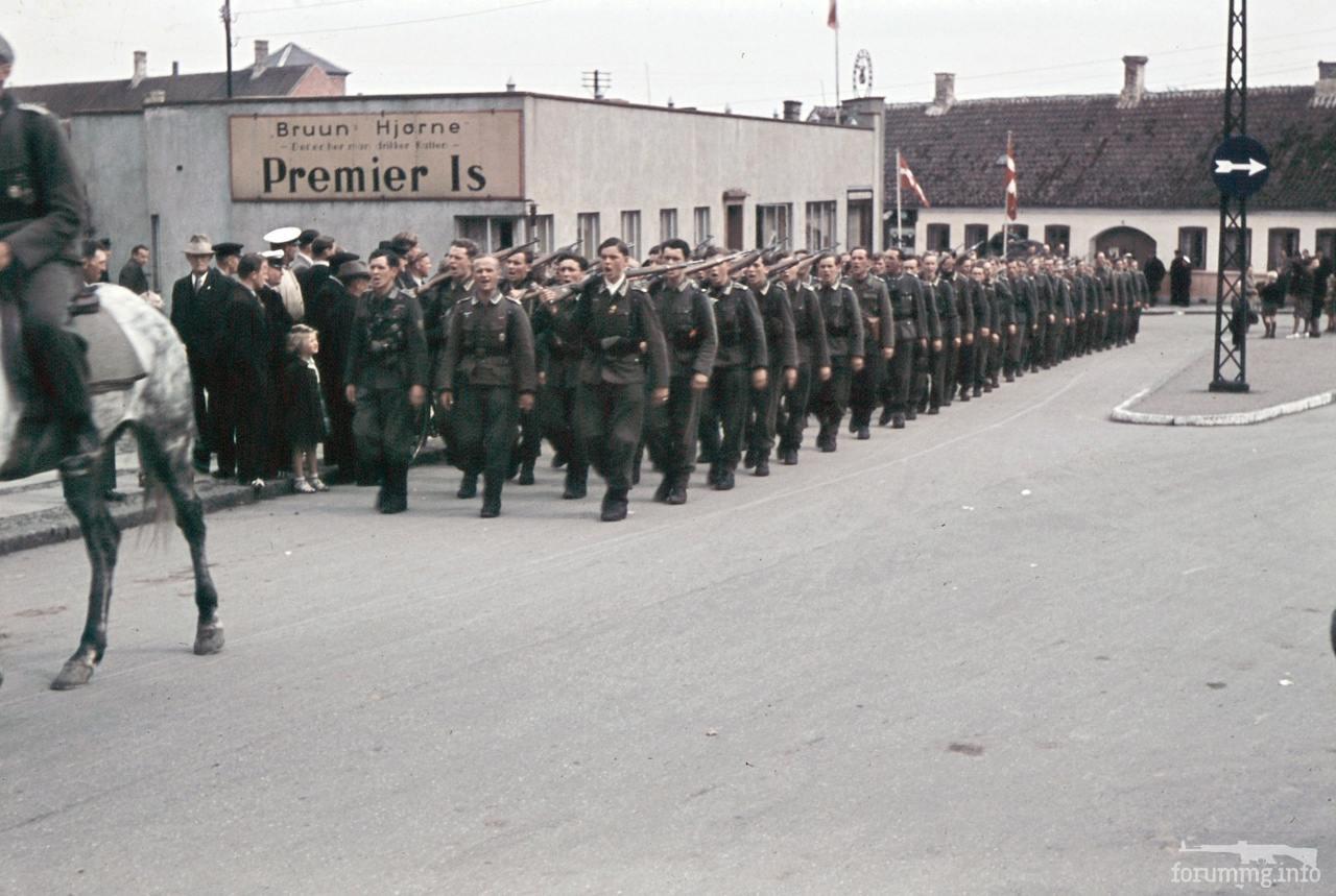 131291 - Военное фото 1939-1945 г.г. Западный фронт и Африка.