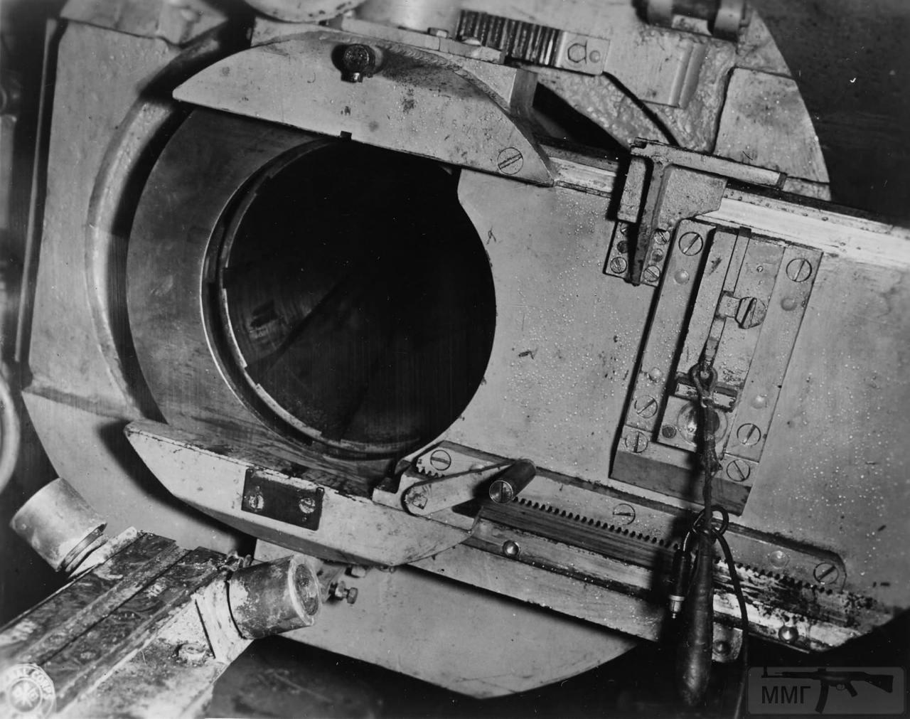 13130 - Самые необычные танки