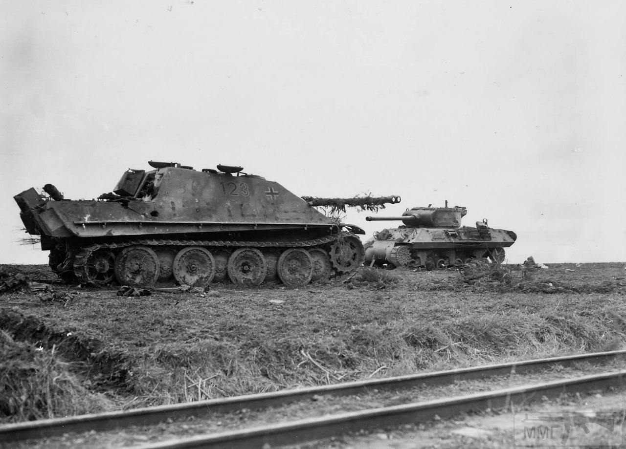 13139 - Achtung Panzer!