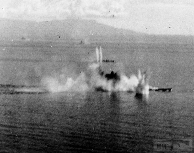 13143 - Японский Императорский Флот
