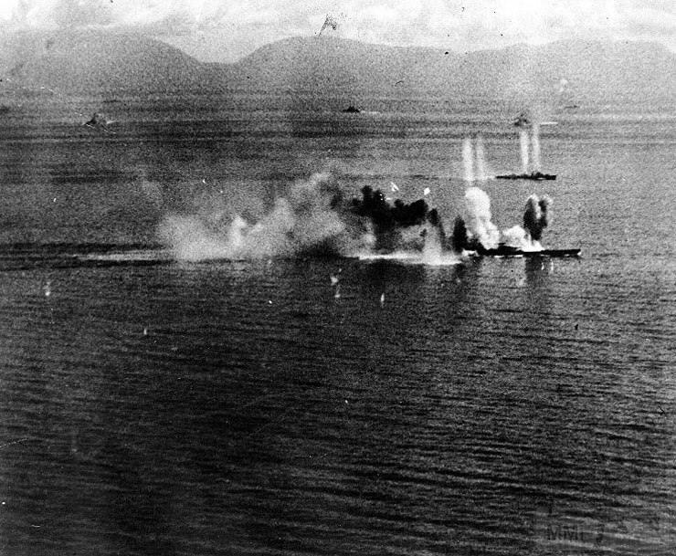 13144 - Японский Императорский Флот