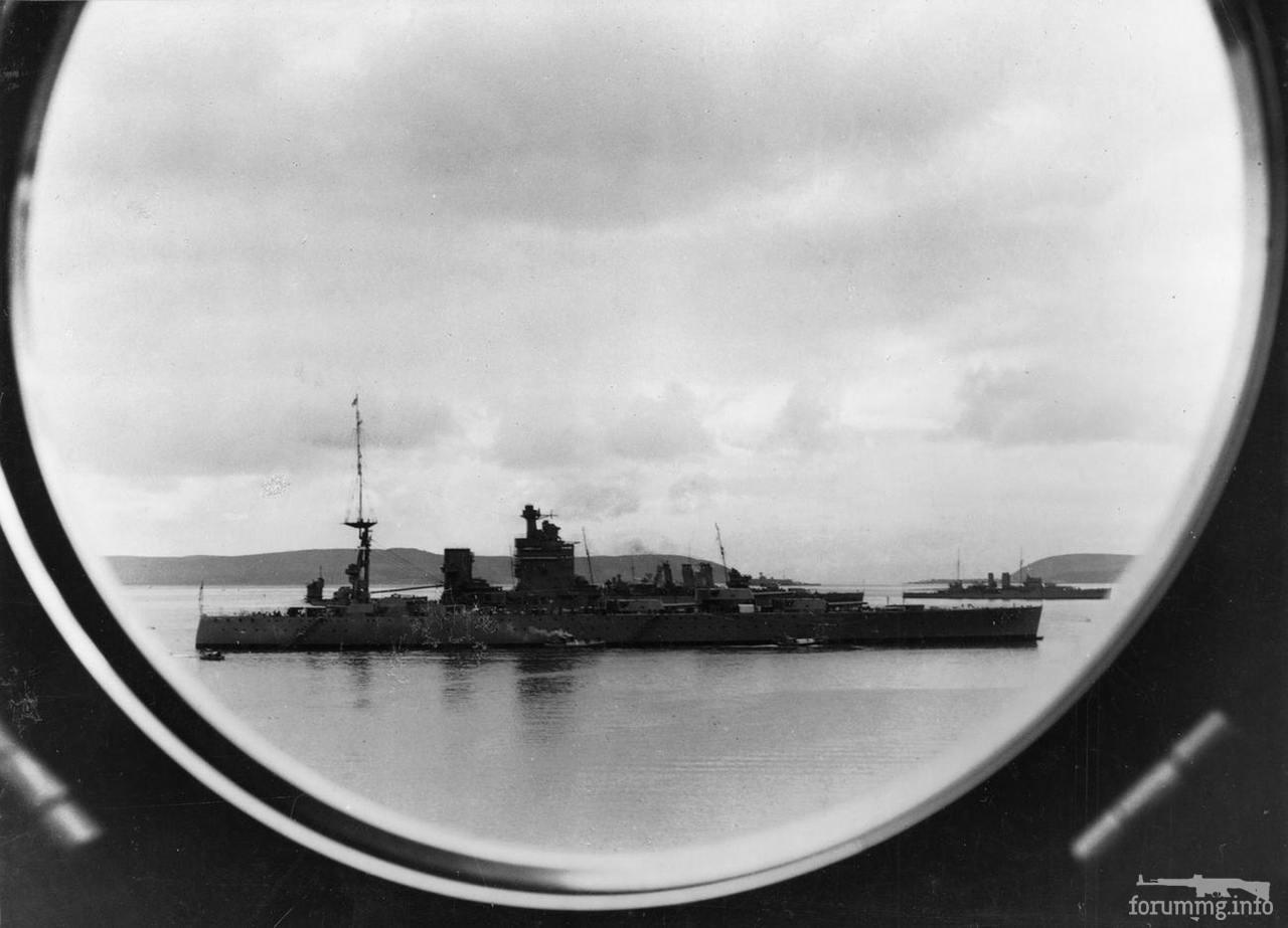 131441 - Линкор HMS Nelson