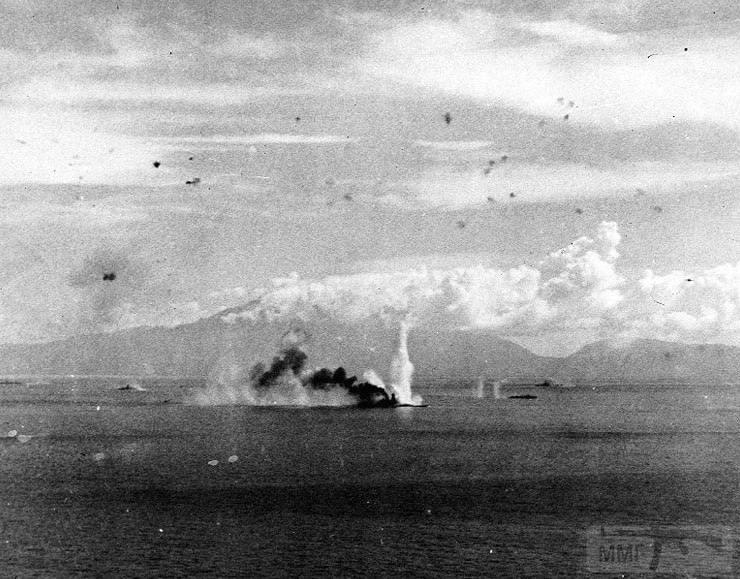13145 - Японский Императорский Флот