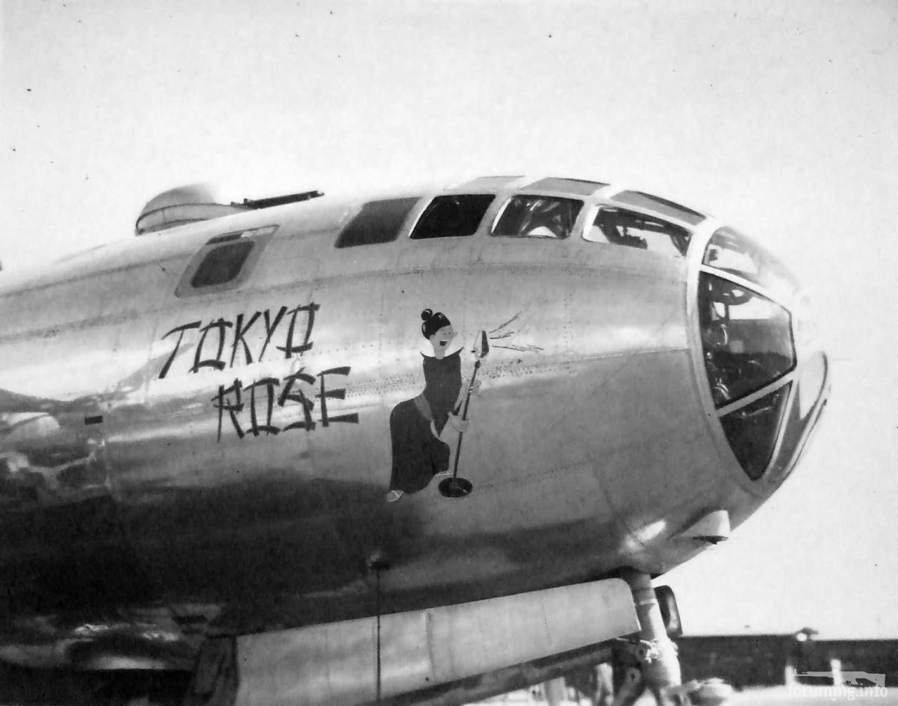 131491 - Первым делом, первым делом самолеты...