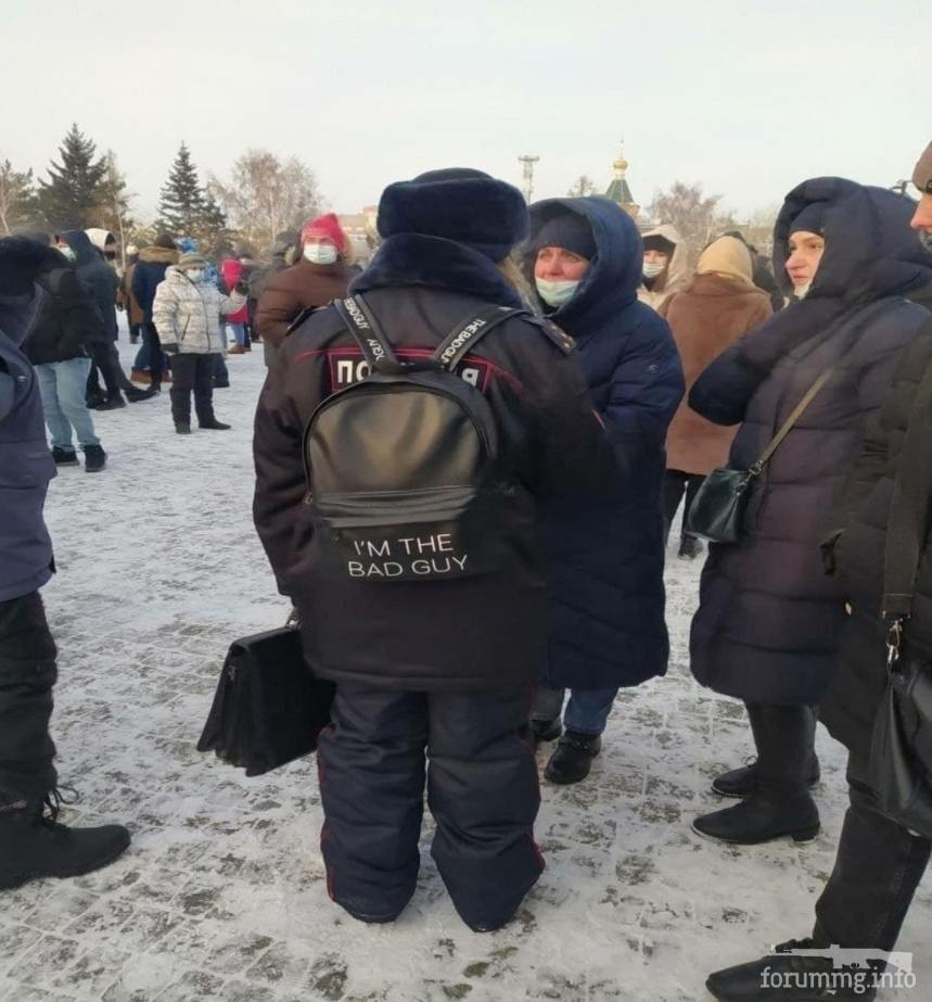 131525 - А в России чудеса!