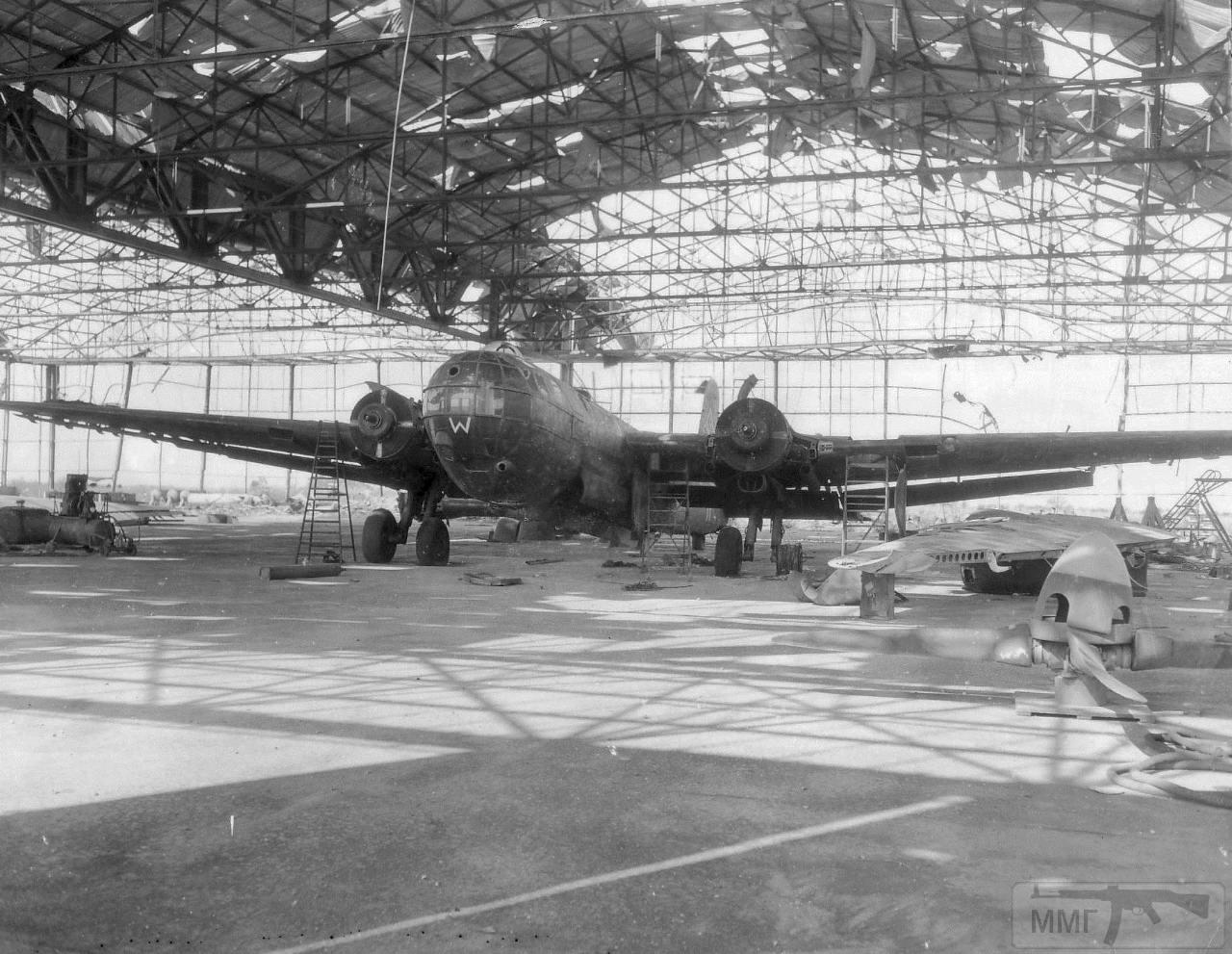 13158 - Самолеты Luftwaffe