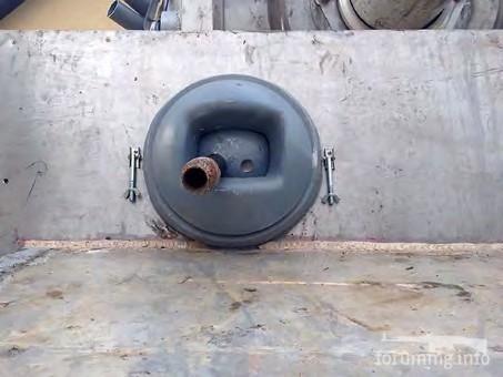 131693 - Деревянный танк