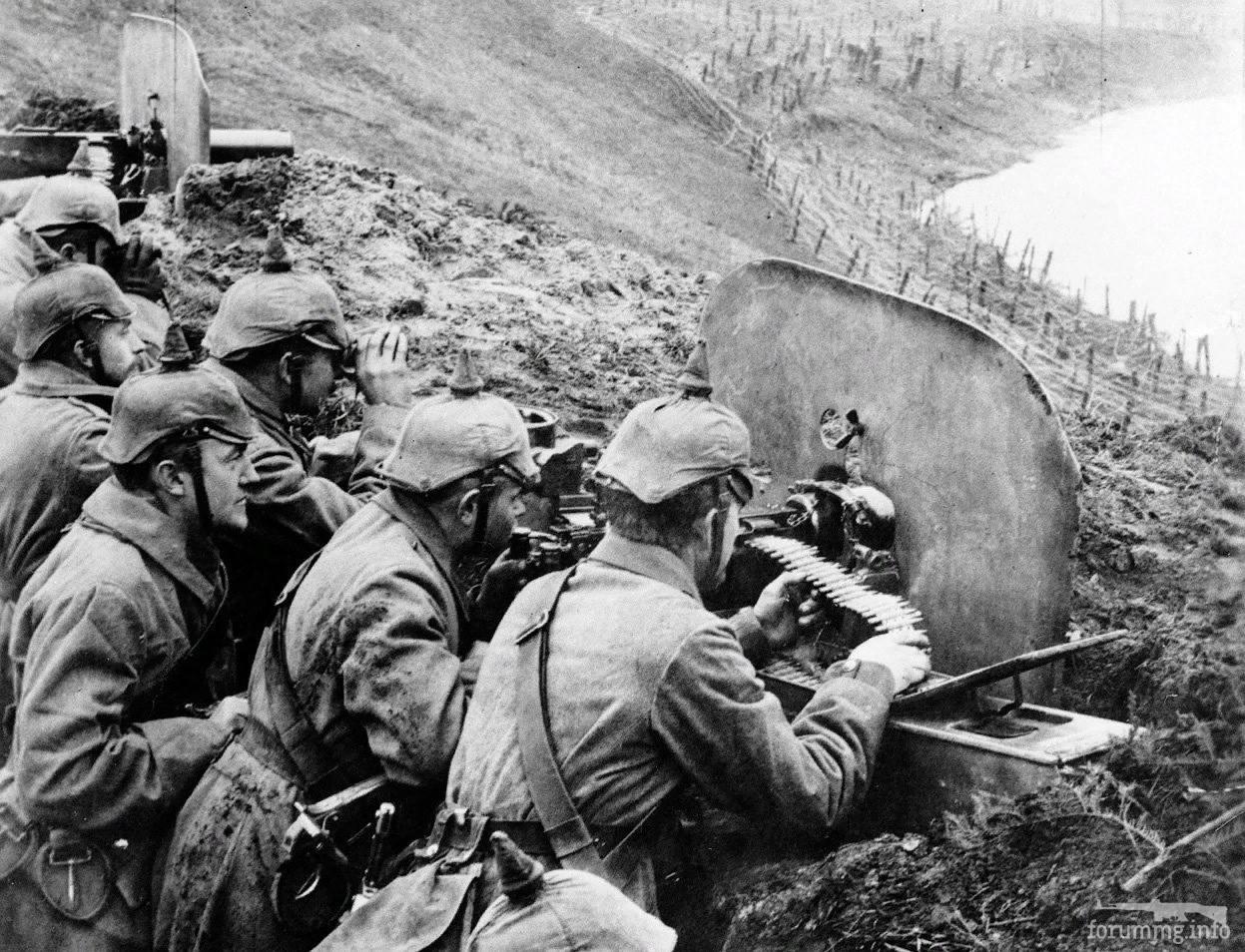 131695 - Военное фото. Восточный и итальянский фронты, Азия, Дальний Восток 1914-1918г.г.