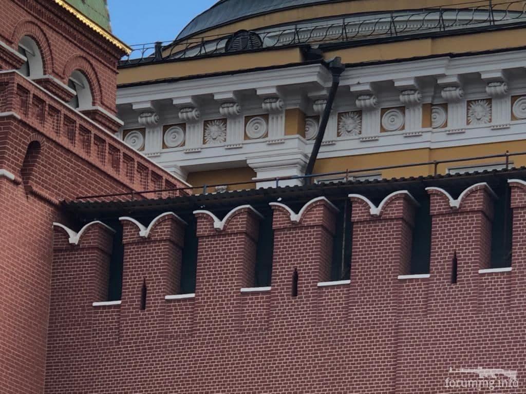 131872 - А в России чудеса!