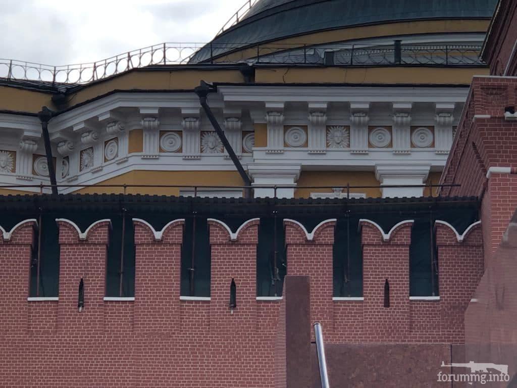 131874 - А в России чудеса!