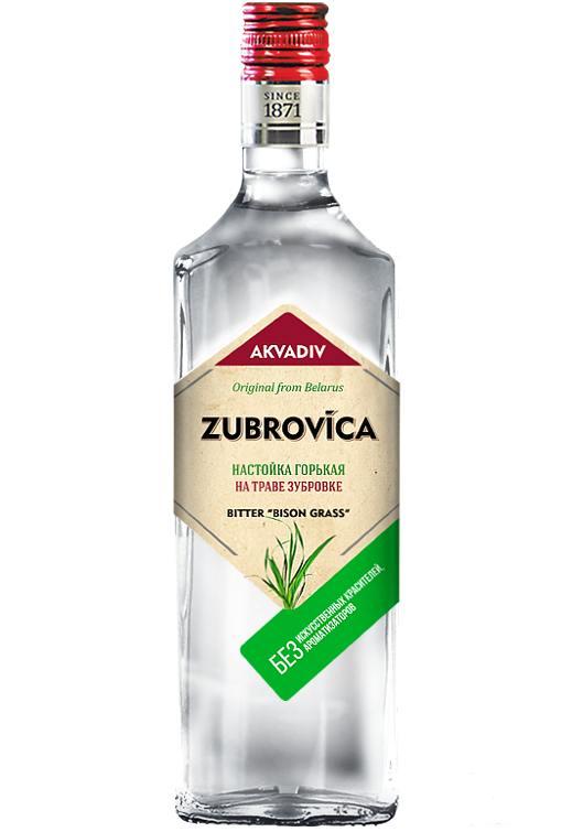 131921 - Пить или не пить? - пятничная алкогольная тема )))