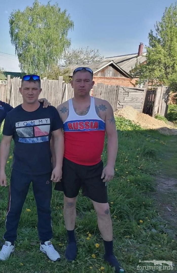 131954 - А в России чудеса!