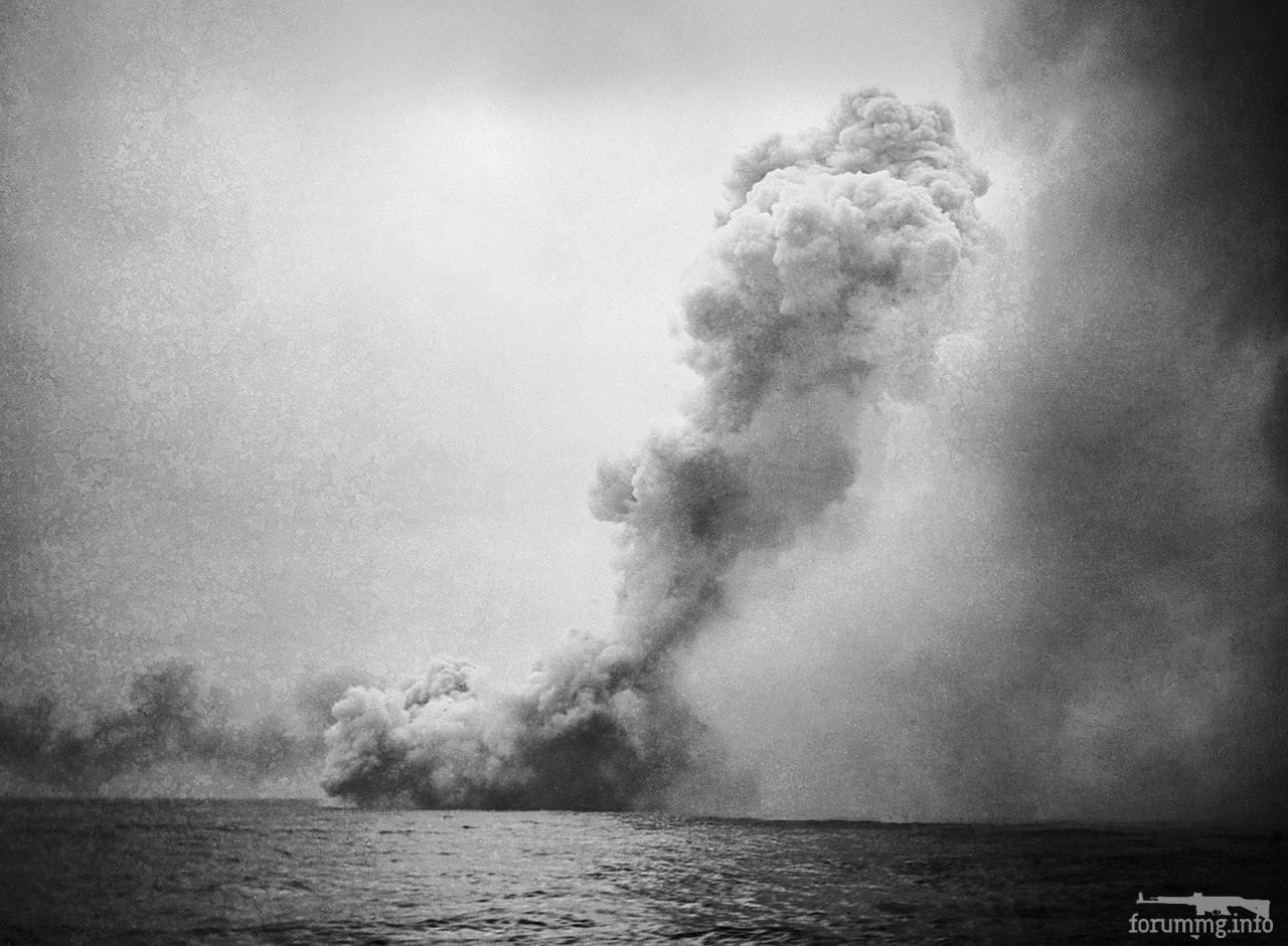 132036 - Ютландское сражение