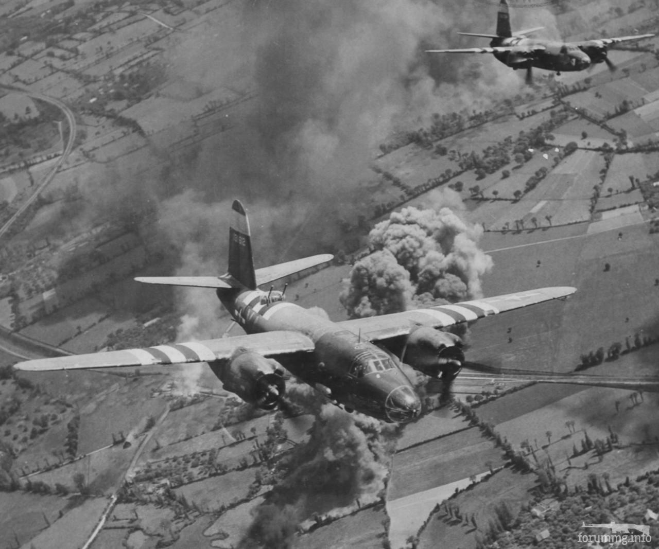 132062 - Военное фото 1939-1945 г.г. Западный фронт и Африка.