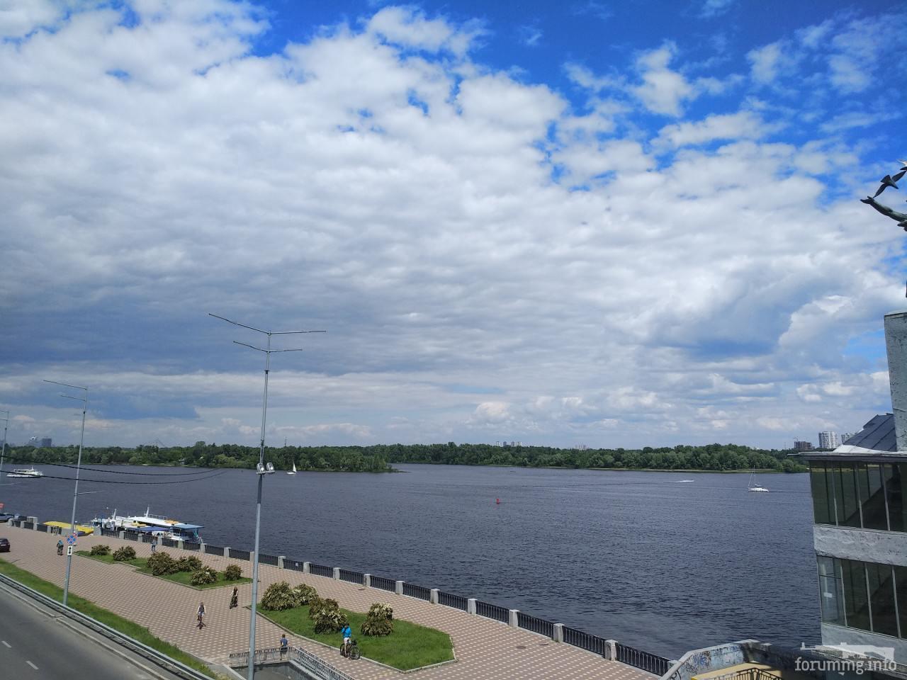 132189 - Мальовнича Україна.