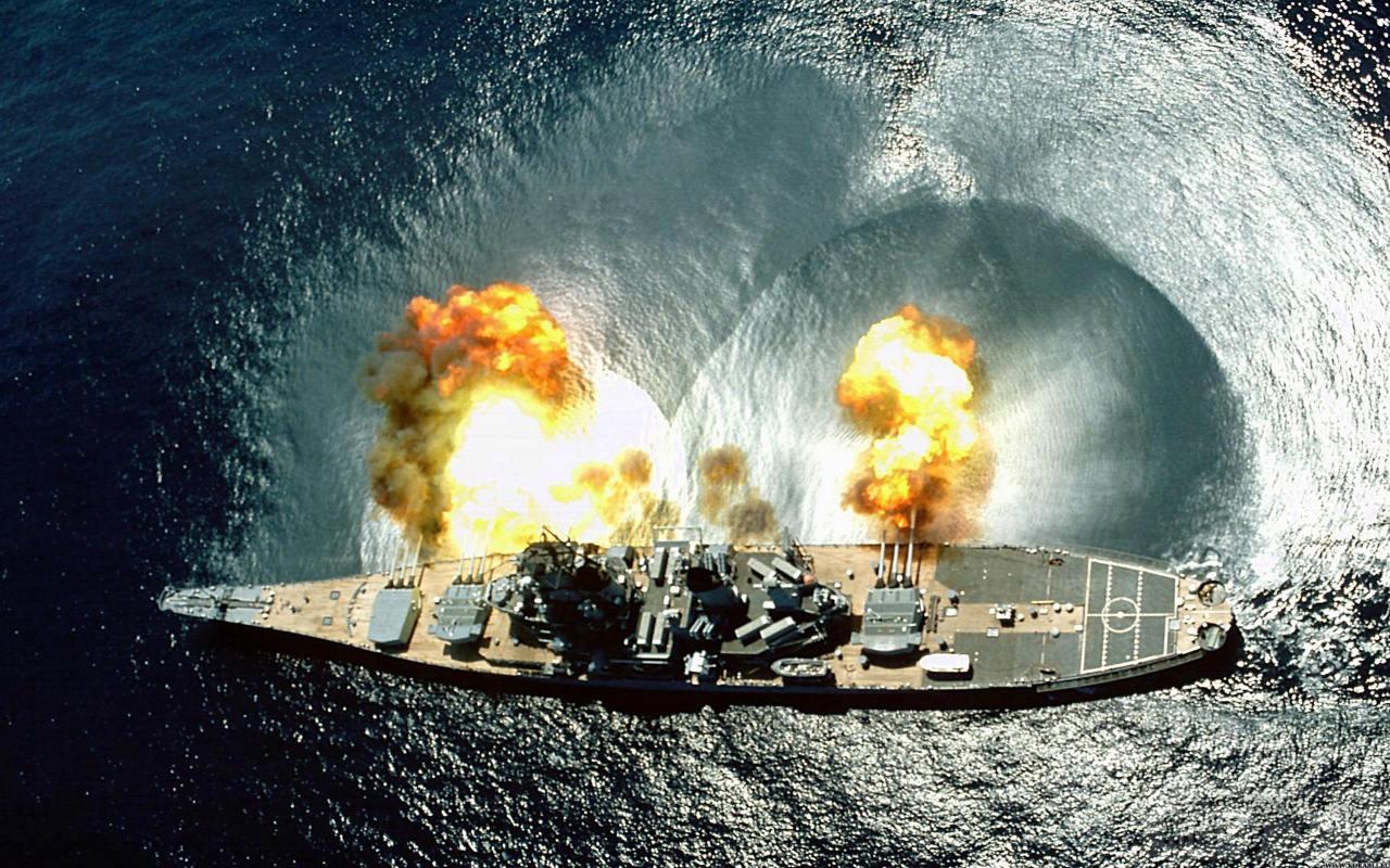13222 - Японский Императорский Флот