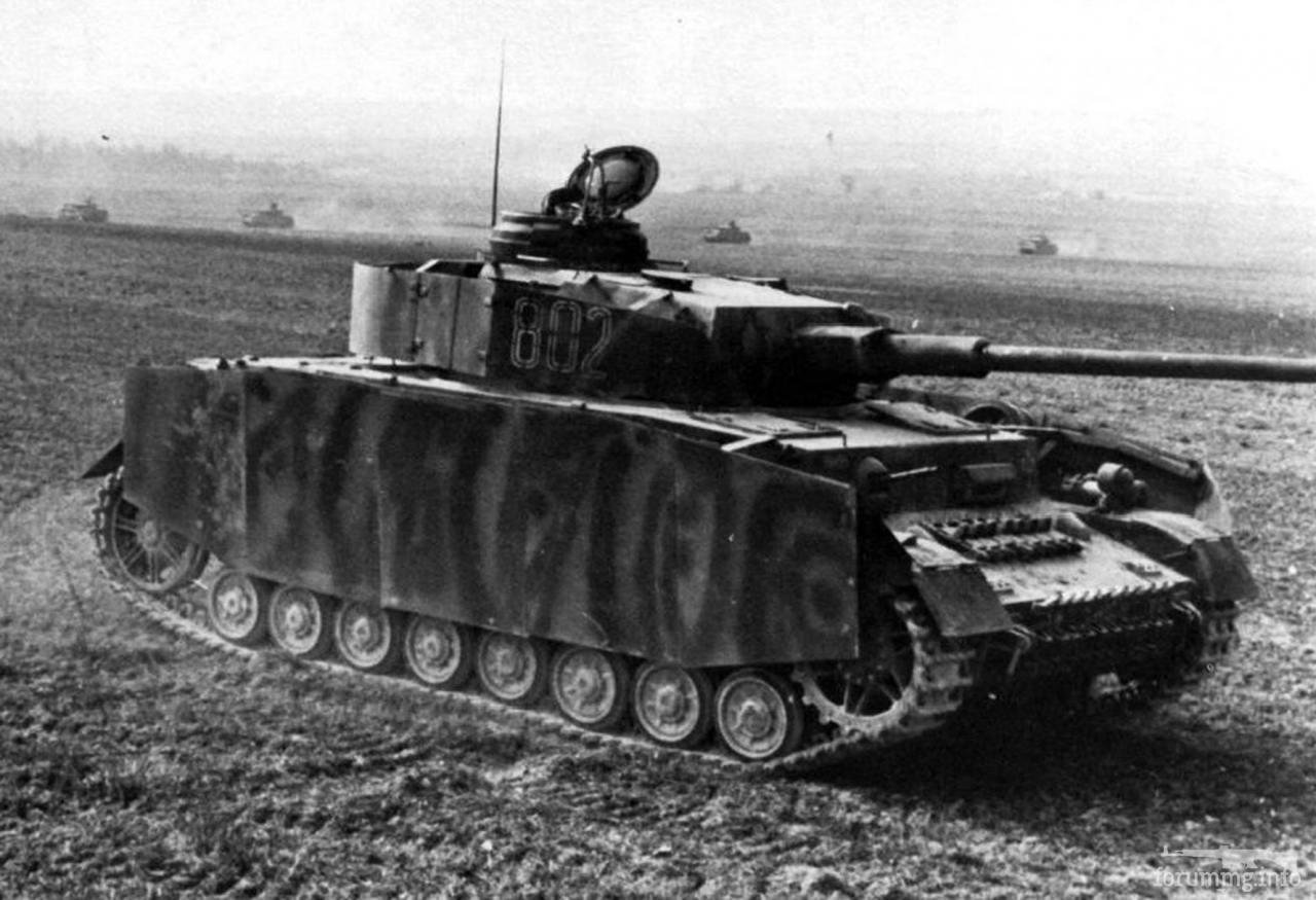 132269 - Achtung Panzer!