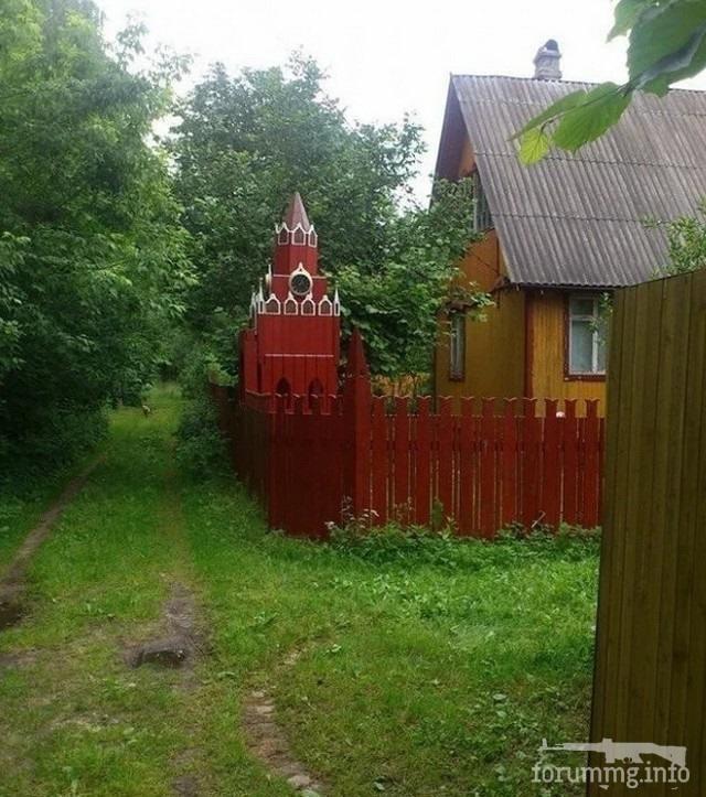 132303 - А в России чудеса!