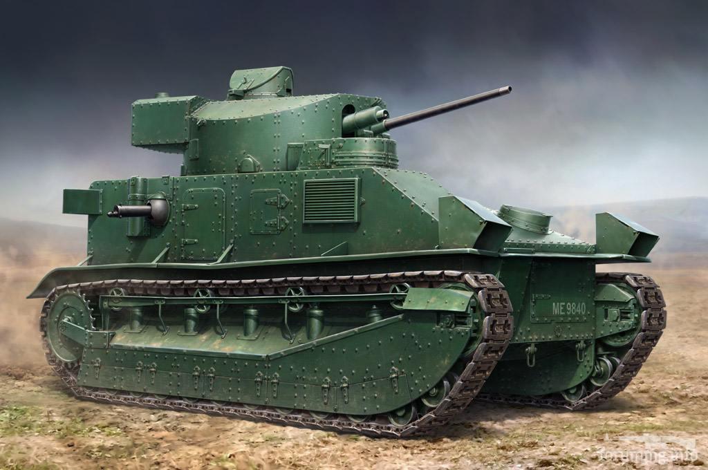 132308 - танк Т-72