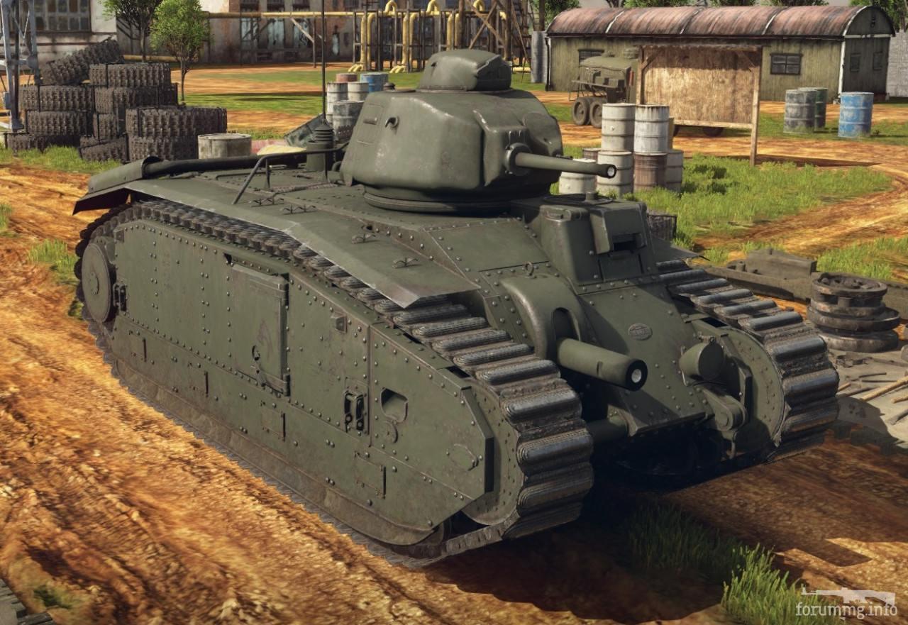 132311 - танк Т-72