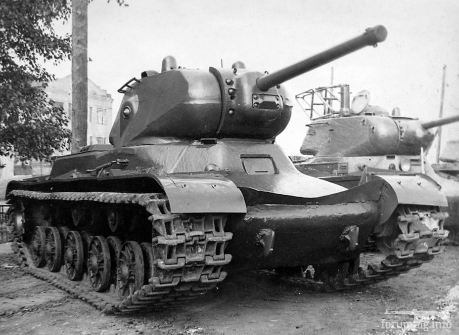 132312 - танк Т-72