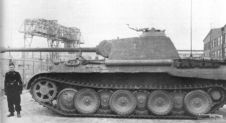 132313 - танк Т-72