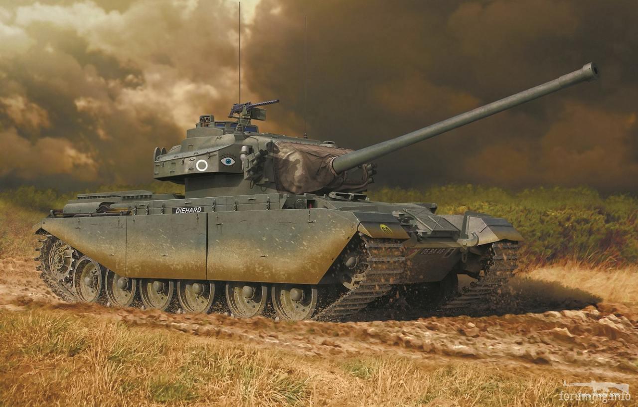 132314 - танк Т-72