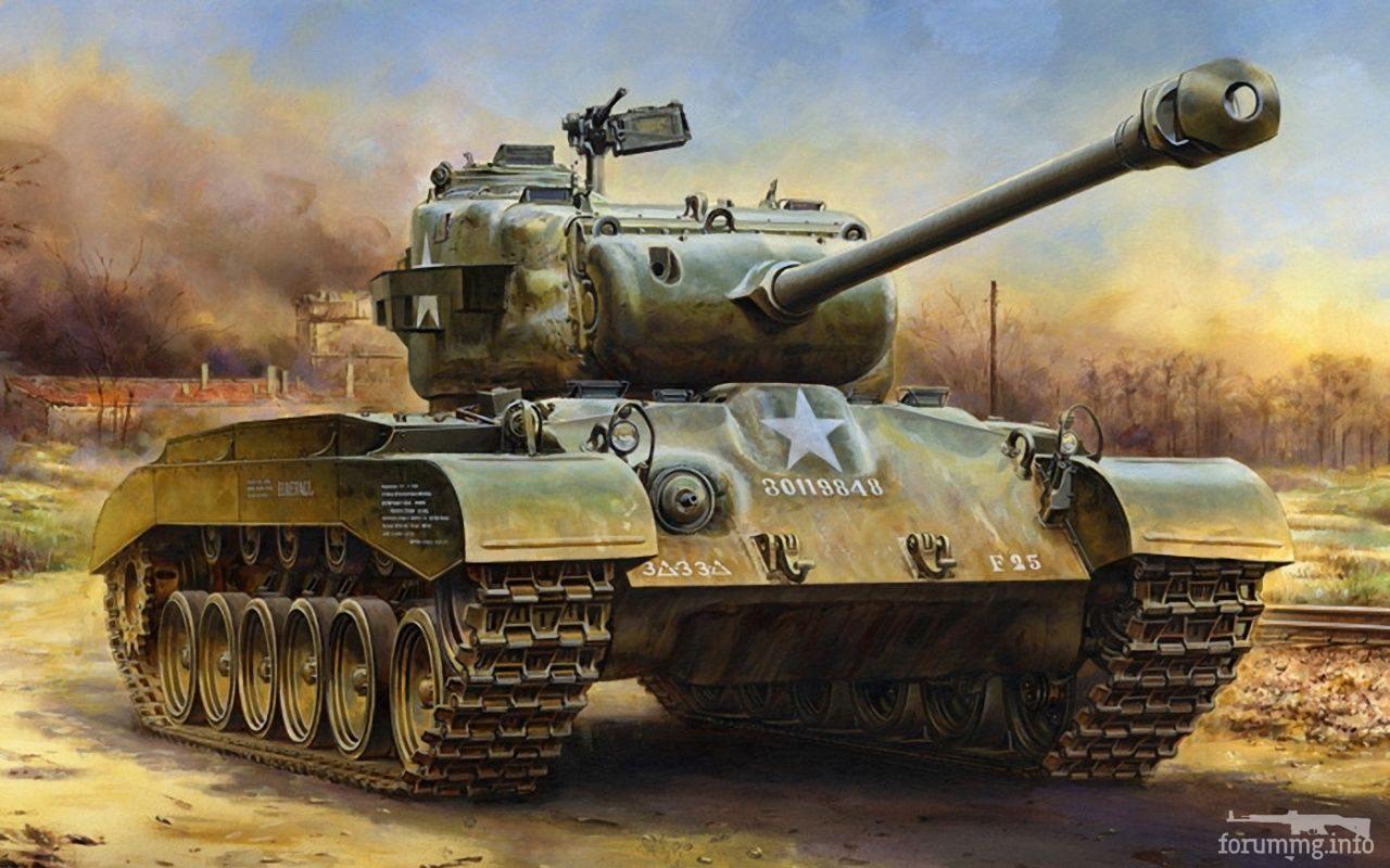 132315 - танк Т-72