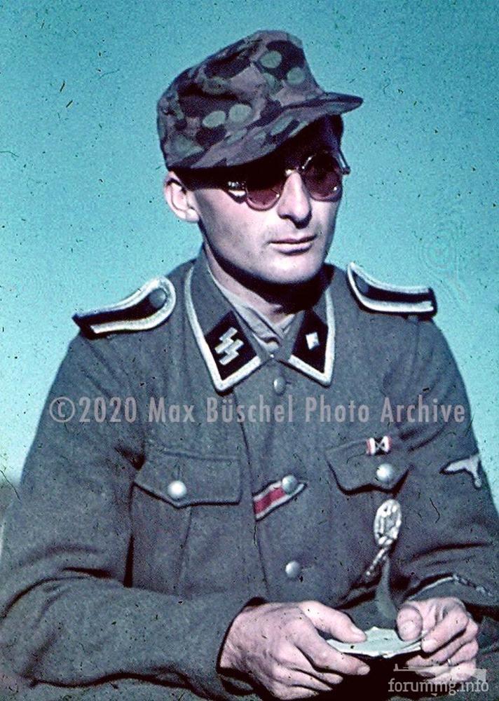132392 - Военное фото 1941-1945 г.г. Восточный фронт.