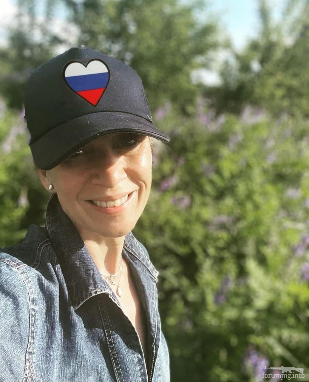 132425 - А в России чудеса!