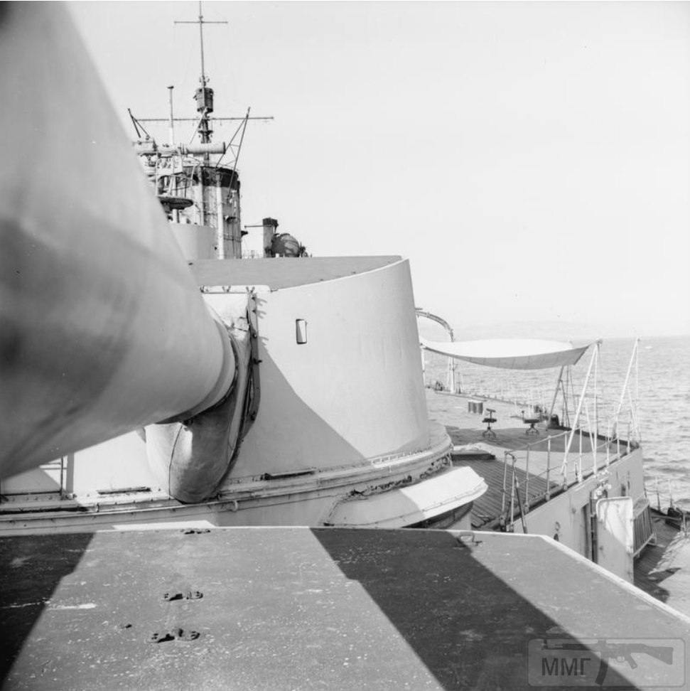 13249 - Германский флот 1914-1945