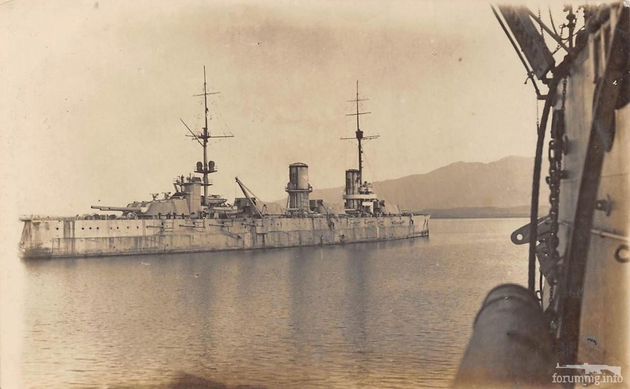132517 - Паровой флот Российской Империи