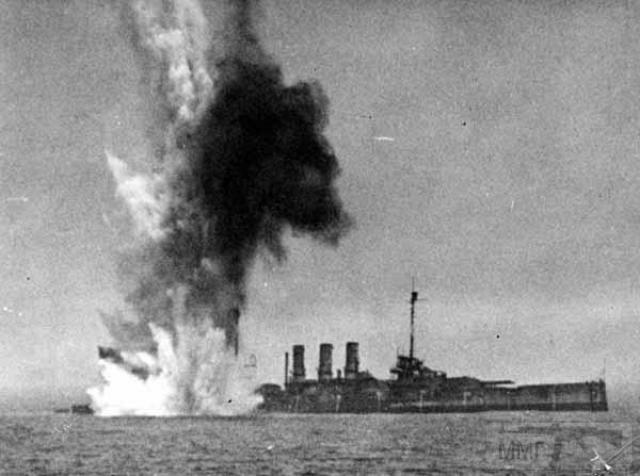 13263 - Германский флот 1914-1945