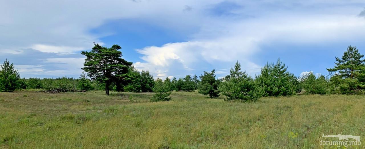 132691 - Мальовнича Україна.