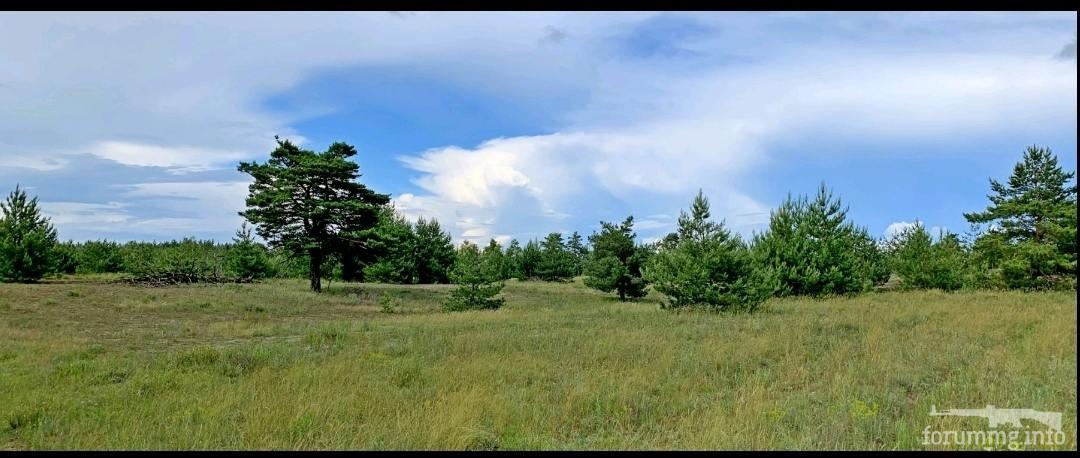 132693 - Мальовнича Україна.